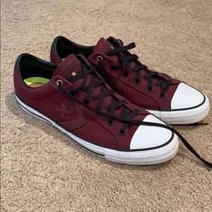 Converse Low Top size 12